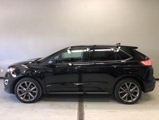 2016 Ford Edge Sport AWD 2.7 ECOBOOST in , Utah 84041