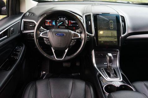 2016 Ford Edge Titanium in Lighthouse Point, FL