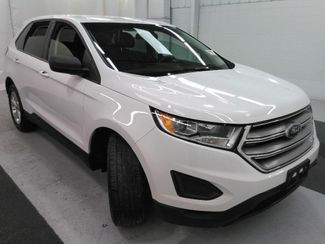 2016 Ford Edge SE in St. Louis, MO 63043