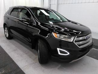 2016 Ford Edge SEL in St. Louis, MO 63043