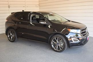 2016 Ford Edge Sport in McKinney Texas, 75070