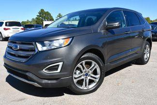 2016 Ford Edge Titanium in Memphis, Tennessee 38128