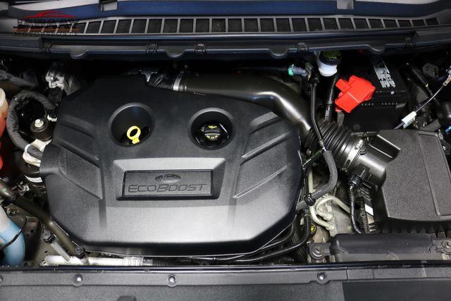 2016 Ford Edge SEL Merrillville, Indiana 8
