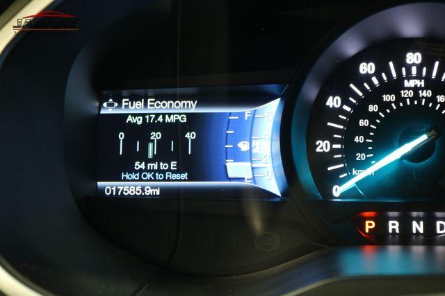 2016 Ford Edge SEL Merrillville, Indiana 18