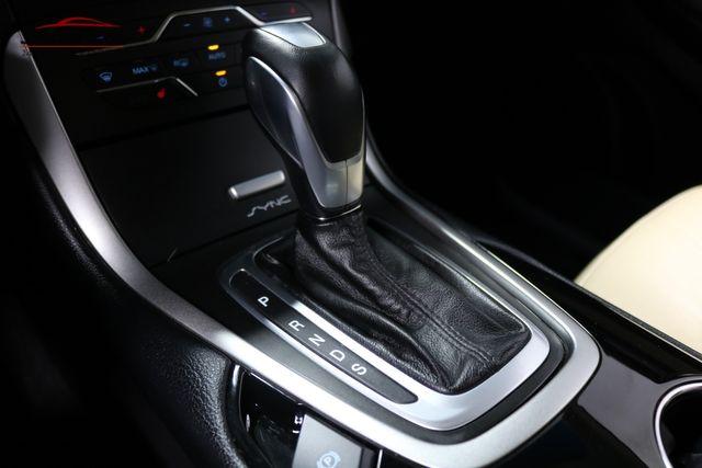 2016 Ford Edge SEL Merrillville, Indiana 21