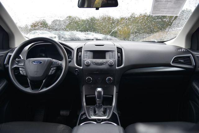 2016 Ford Edge SE Naugatuck, Connecticut 13