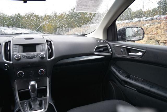 2016 Ford Edge SE Naugatuck, Connecticut 14
