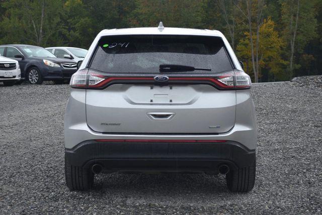 2016 Ford Edge SE Naugatuck, Connecticut 3