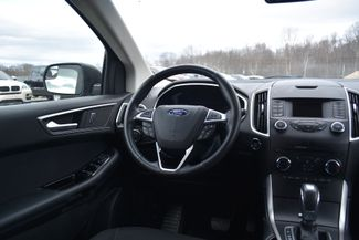 2016 Ford Edge SEL Naugatuck, Connecticut 12