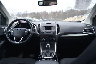 2016 Ford Edge SEL Naugatuck, Connecticut 13