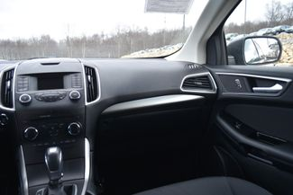 2016 Ford Edge SEL Naugatuck, Connecticut 14