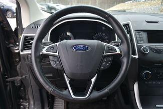 2016 Ford Edge SEL Naugatuck, Connecticut 16