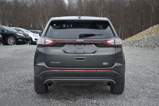2016 Ford Edge SEL Naugatuck, Connecticut 3