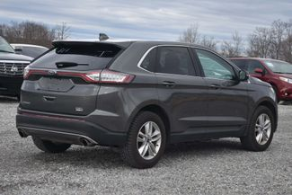 2016 Ford Edge SEL Naugatuck, Connecticut 4
