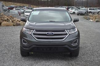 2016 Ford Edge SEL Naugatuck, Connecticut 7