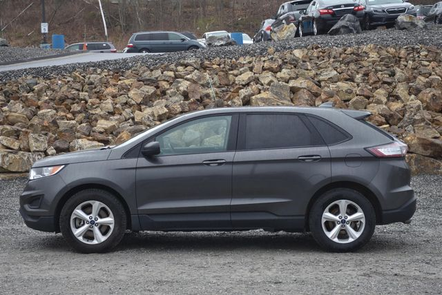 2016 Ford Edge SE Naugatuck, Connecticut 1