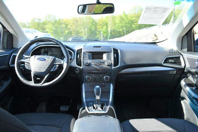 2016 Ford Edge SEL Naugatuck, Connecticut 17