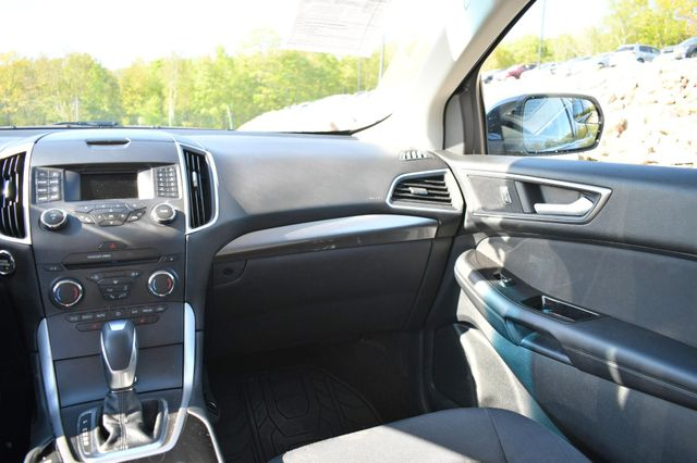 2016 Ford Edge SEL Naugatuck, Connecticut 18