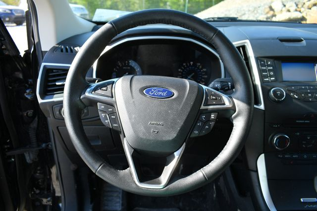2016 Ford Edge SEL Naugatuck, Connecticut 21