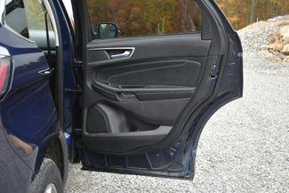 2016 Ford Edge Titanium Naugatuck, Connecticut 10