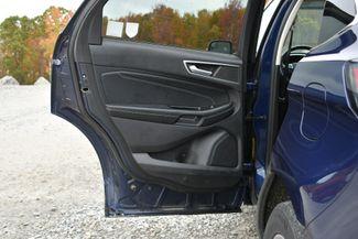 2016 Ford Edge Titanium Naugatuck, Connecticut 11