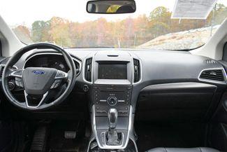 2016 Ford Edge Titanium Naugatuck, Connecticut 13