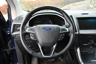 2016 Ford Edge Titanium Naugatuck, Connecticut 16