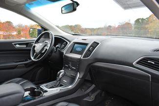 2016 Ford Edge Titanium Naugatuck, Connecticut 8