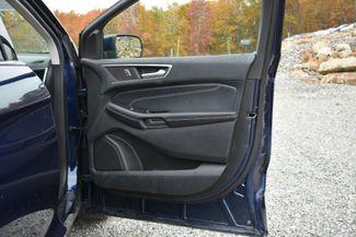 2016 Ford Edge Titanium Naugatuck, Connecticut 9