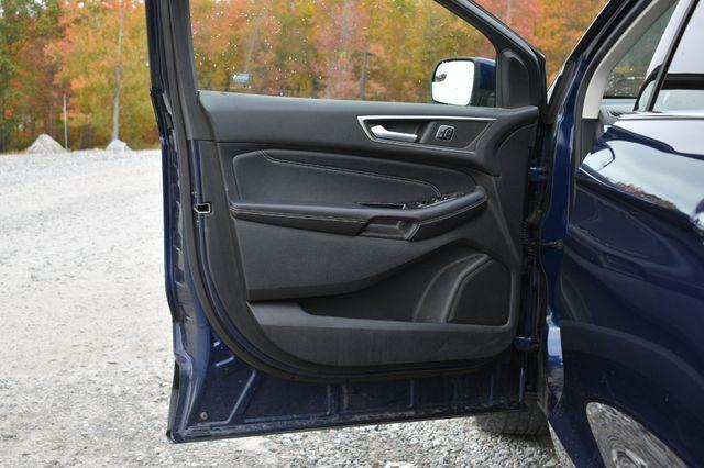 2016 Ford Edge Titanium Naugatuck, Connecticut 15