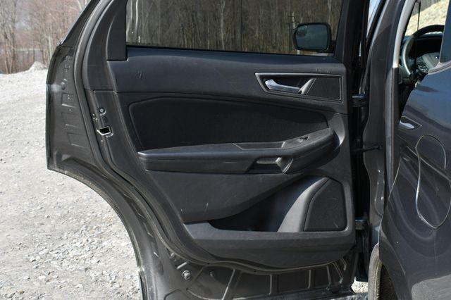 2016 Ford Edge SE Naugatuck, Connecticut 15