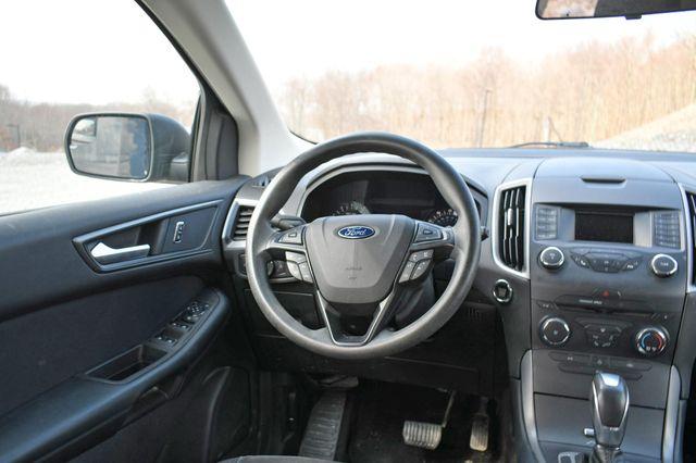 2016 Ford Edge SE Naugatuck, Connecticut 16