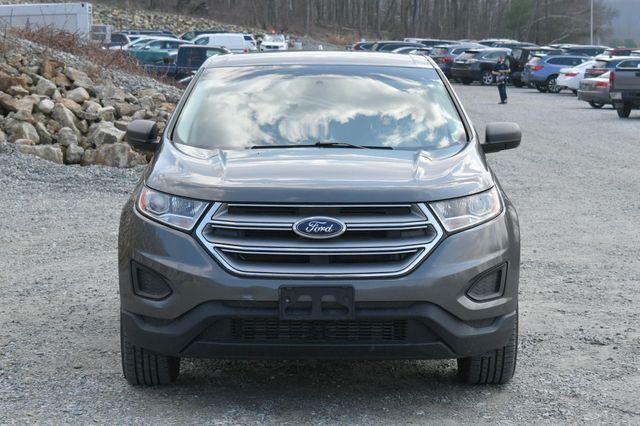 2016 Ford Edge SE Naugatuck, Connecticut 9