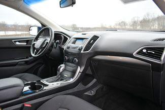 2016 Ford Edge SEL Naugatuck, Connecticut 10