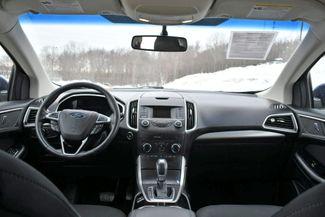 2016 Ford Edge SEL Naugatuck, Connecticut 19