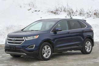 2016 Ford Edge SEL Naugatuck, Connecticut 2