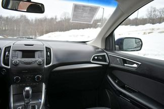 2016 Ford Edge SEL Naugatuck, Connecticut 20