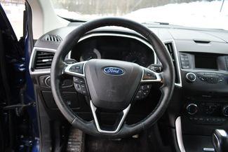 2016 Ford Edge SEL Naugatuck, Connecticut 23