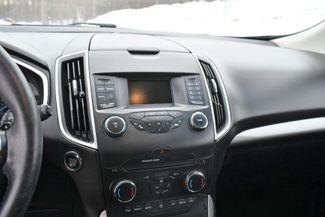 2016 Ford Edge SEL Naugatuck, Connecticut 24
