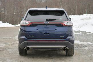 2016 Ford Edge SEL Naugatuck, Connecticut 5
