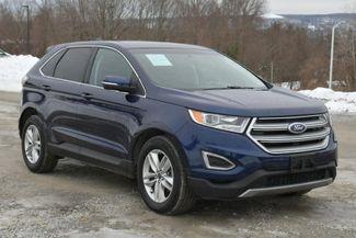 2016 Ford Edge SEL Naugatuck, Connecticut 8