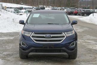2016 Ford Edge SEL Naugatuck, Connecticut 9
