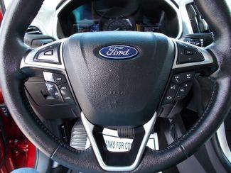 2016 Ford Edge SEL Shelbyville, TN 23