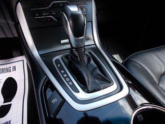 2016 Ford Edge SEL Shelbyville, TN 24