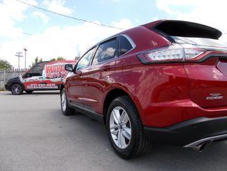 2016 Ford Edge SEL Shelbyville, TN 3