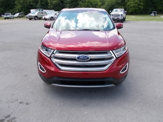 2016 Ford Edge SEL Shelbyville, TN 7