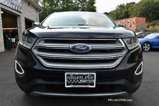 2016 Ford Edge SEL Waterbury, Connecticut 7