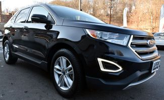 2016 Ford Edge SEL Waterbury, Connecticut 10