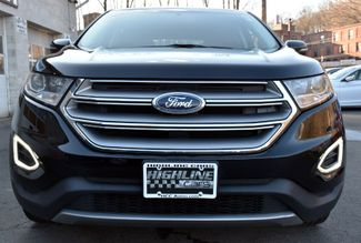 2016 Ford Edge SEL Waterbury, Connecticut 11