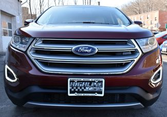 2016 Ford Edge SEL Waterbury, Connecticut 9